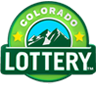 CO Lottery Logo