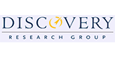 Discovery Reserch Group Logo