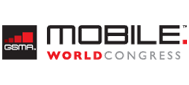 GSMA - Moble World Congress