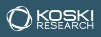 Koski Research Report